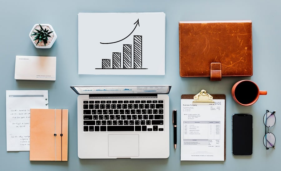 Eight Signs QuickBooks Is Holding Your Business Back